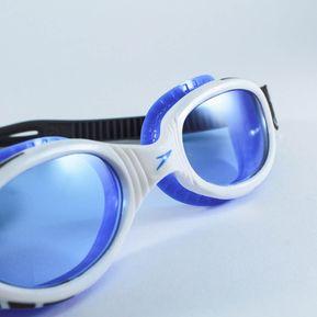 3b789481 Gafas De Natacion Futura Flexiseal Speedo - Azul