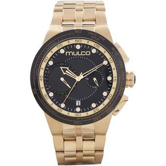 700df04c903f Compra Reloj Mulco para Hombre - Lyon MW-3-16106-035 online