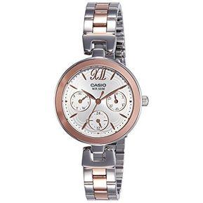 571f7209d8ea Compra Relojes deportivos mujer Casio en Linio México