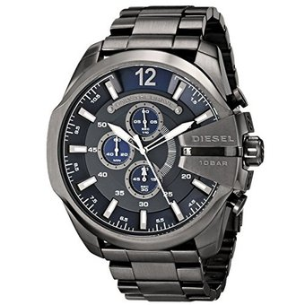 36d848b4c756 Compra Reloj Diesel Modelo  DZ4329 online