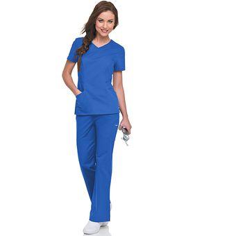 Compra filipina con cuello marca landau color azul rey online jpg 340x340  Bro color azul rey 9ed20ead815