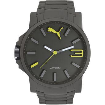db6e08d3d Compra Reloj Puma Modelo  PU104301002 online
