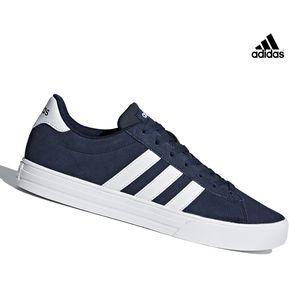 zapatillas urbanas adidas hombre