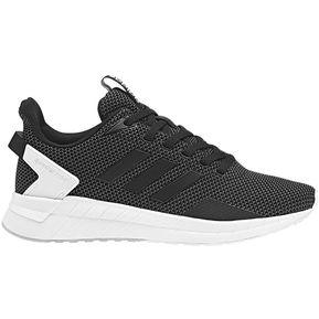 907b5ebf89212 Compra Zapatos Deportivos Mujer adidas en Linio Perú