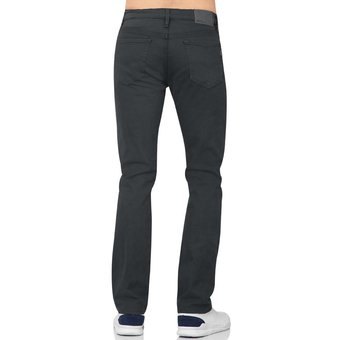 Pantalon Oggi Jeans Hombre Gris Gabardina Stretch Vaxter Linio Mexico St571fa1jm0ozlmx