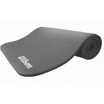 d8bb053c5 Compra Tapete De Yoga 10mm online
