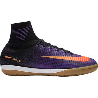 sports shoes 7e79b ce2d7 Agotado Zapatos Fútbol Hombre Nike Mercurialx Proximo II IC