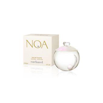 f6efe9e4e Perfume Noa 100 Ml Edt Cacharel