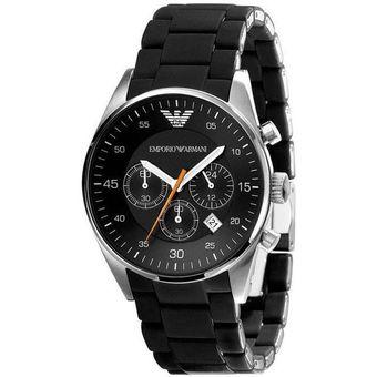07d24a544602 Compra Reloj Armani Ar5858 - Original online