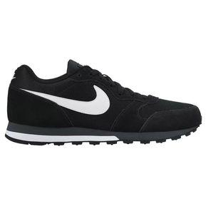 97b6c57056 Nike MD Runner 2 Negro