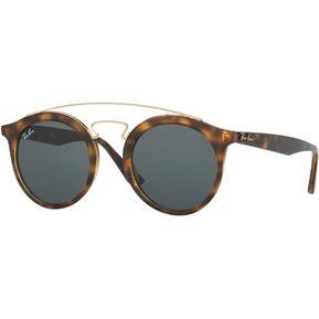 066b76ab05 Agotado Gafas de Sol Ray Ban – 0RB4256710/71 Unisex - Verde
