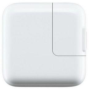 328d469ff8b Compra Accesorios de computadoras Apple en Linio Chile