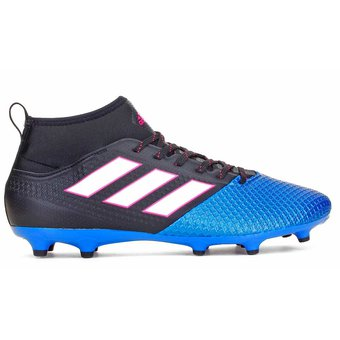 adidas ace 17.3 online