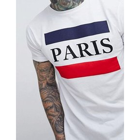 fea9389772c44 Camiseta Hombre Con Estilo