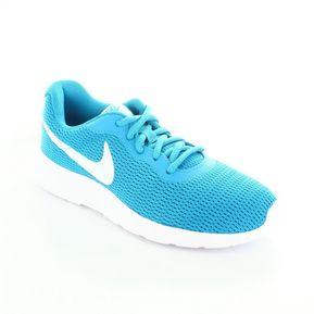 45504d967 Tenis para Mujer Nike 812655-405-047521 Color Azul