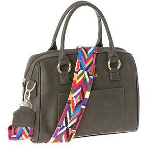 06e2233988ed4 Bolsas para Mujer de sus Diseñadores favoritos en Linio