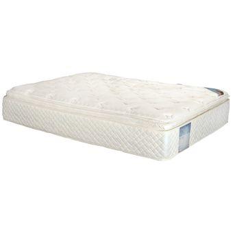 Compra colch n skyline king size sin box dormimundo for Medidas de colchon king size