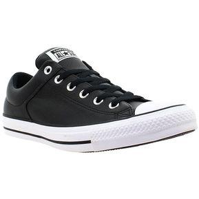 2688c9135fef Tenis para hombre marca CONVERSE Converse - Negro