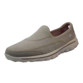 En Linio Zapatos Deportivos México Skechers Compra Mujer 4167cFBw4q