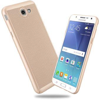 703e6c5949b Compra Estuche Protector MOONCASE Funda para Samsung Galaxy J3 2017 ...