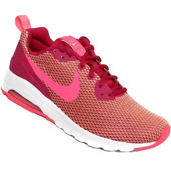 Zapatillas Nike WMNS Air Max Motion LW SE