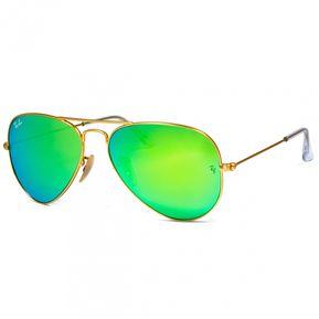 cambiar cristales gafas ray ban