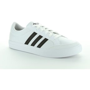 22581d51a5 Adidas originales a precios irresistibles en Linio México