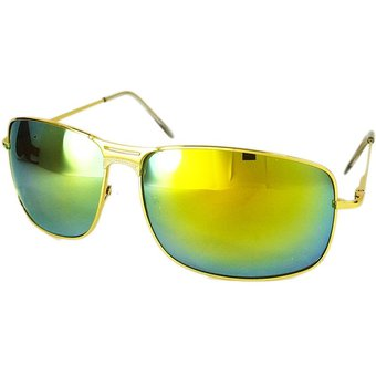 eb9cbeaf8f Agotado Gafas De Sol Unisex Para Hombre Mujer Tipo Police D-Glam Lentes Con Filtro  Bloqueador
