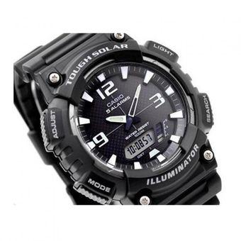 1720c3a2a3f9 Compra Reloj Casio AQ-S810W2A2-Negro online
