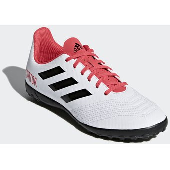 Compra Zapatillas Adidas CP9096 Predator Tango 18.4 Tf online ... 4e112a8604334
