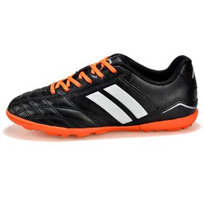 Zapatillas Hombre Para Fútbol Con Clavo Corto 22005 - Negro d88d034426112