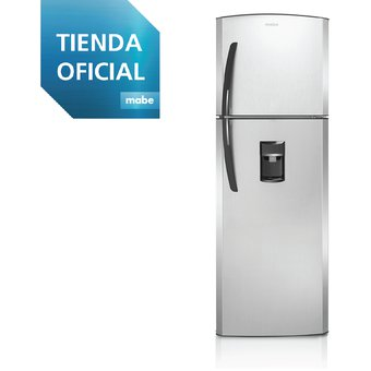 Compra Nevera Mabe Rmc320fwce 320 Litros Cycle Defrost Online