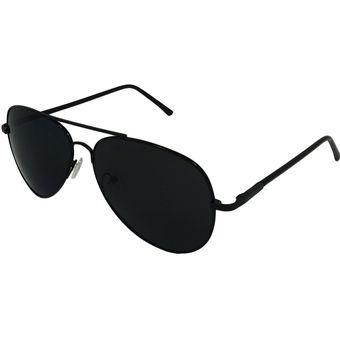 e72c2ffabb Gafas De Sol IRIS Aviador Piloto Unisex Para Hombre Mujer Lentes Clasicos  Retro