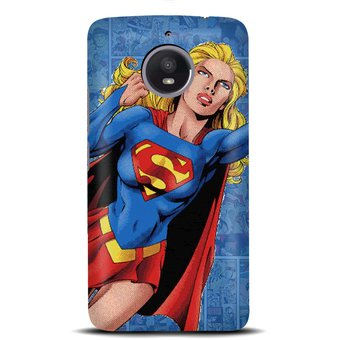 Comics Compra Online E4 Supergirl Moto Carcasa Para Dc Comic Plus 9WEDYeHb2I