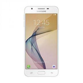 Samsung Galaxy J5 en Linio
