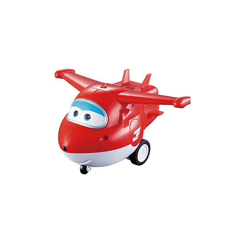 Super wings  vehiculo rc de juguete  control remoto jett  SU903TB0LW45TLMX cZPRoyOO cZPRoyOO ZgrWfSOK