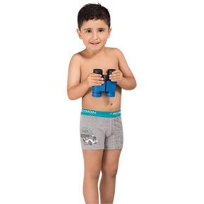 555e4aa75 Compra Ropa interior para Niños Reymon en Linio Colombia