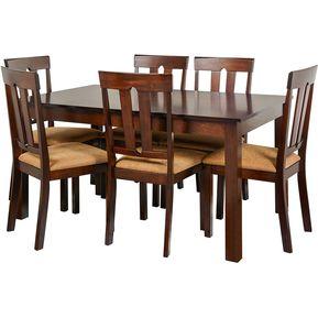 Muebles de Comedor - compra online a los mejores precios ...