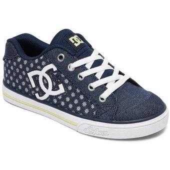 Niña Para Compra Dnm Shoes Online Dc Chelsea Sp Tx Zapatilla 1fY67qYw0