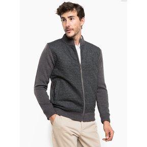 zapatos deportivos 44dea 2586c Sweaters Hombre - compra online a los mejores precios ...