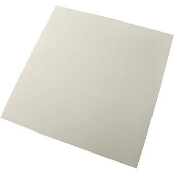 Porcelanato 80X80 Blanco 1,92 M2 Sense