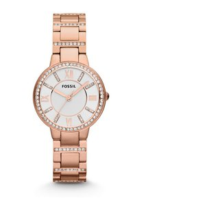 640c5c590471 Compra Relojes mujer Fossil en Linio Chile