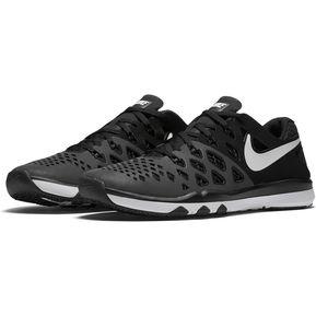 Compra Zapatillas deportivas hombre Nike en Linio Perú 5d8438febbada