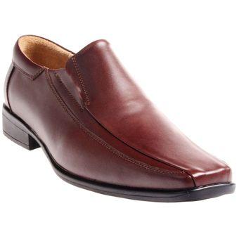 Femmes Chaussures Marron Bata C7z3C