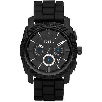 8751e51de696 Compra Reloj Fossil Para Hombre - Machine FS4487 online