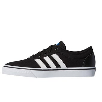 first rate 1d8f3 bf9cd Adidas Zapatillas Urbanas C75611 Para Hombre Internet