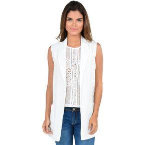 2020 busca lo último variedad de diseños y colores Chalecos de vestir mujer - compra online a los mejores ...
