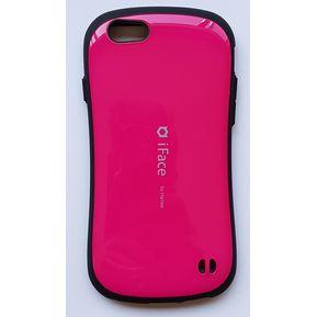 a3e0e05782b Case Original Iphone 6 ¿Dónde comprar al mejor precio México?