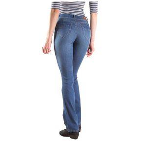 8d8327e1b6 Jeans de mujer en Linio Chile