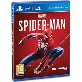 Compra Videojuegos Playstation 4 En Linio Colombia